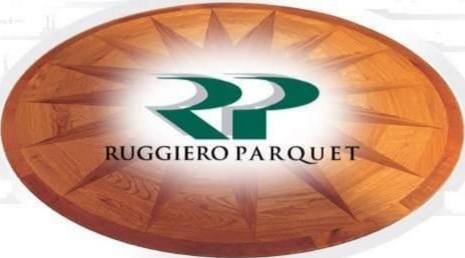 Ruggiero Parquet